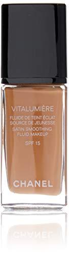 Chanel Vitalumiere Fluide #60-Hâlé 30 ml