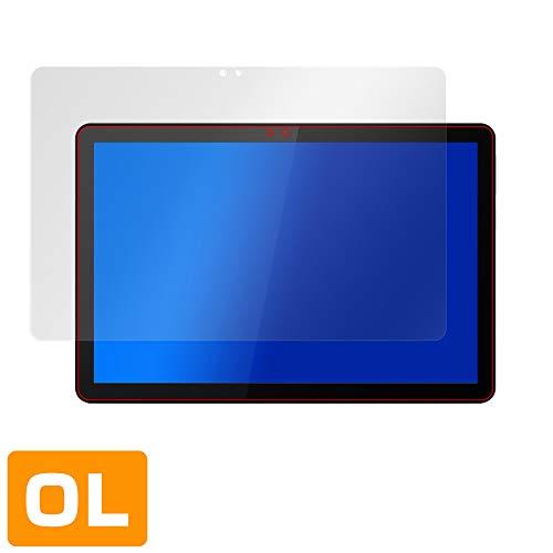 31aoPyhasvL-「Lenovo IdeaPad Duet Chromebook」をレビュー!タブレットとの中間、こんなモデルが欲しかった