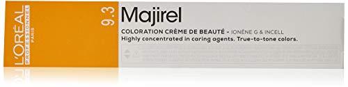 L'OREAL - 9,3 - Coloration Majirel 50 ml
