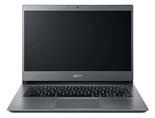Acer Chromebook 714 CB714-1WT-541J ChromeOS