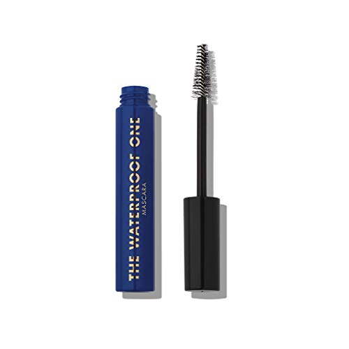 Milani Mascara That Will Lengthen and Add Volume To Your Lashes