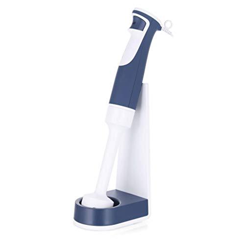 Emerio Stabmixer-Set, inkl. Aufsteller, BPA frei, Swiss Design, 1-Finger-Speed-Control, Hochleistungs DC-Motor, 500 Watt, HB-114248.2