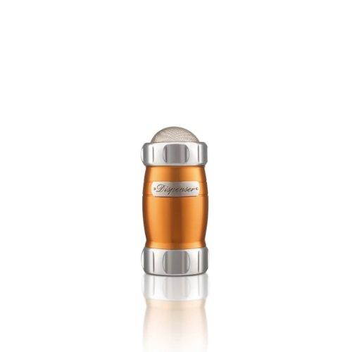 Marcato Dispenser kupfer, DI-RAM