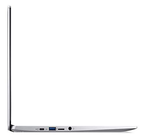 Acer Chromebook 315 | CB315-3HT-C32M + CB315-3HT-C4GR (15,6″, FHD, IPS Touchscreen, Celeron N4120, 4GB, 64GB eMMC) - 5