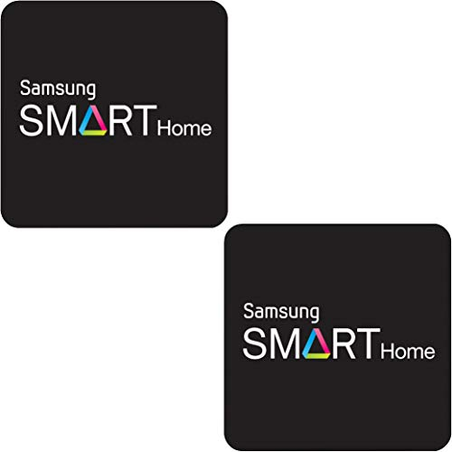 Samsung RFID Sticky Key for Samsung Door Locks Quantity 2