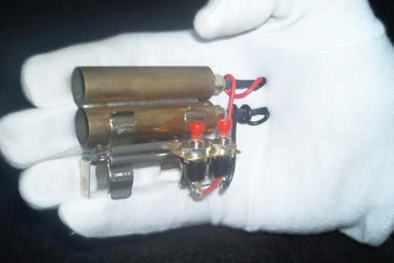 aquí tiene la última Flash Flash Flash Gun (electronic) DOUBLE  hasta 42% de descuento