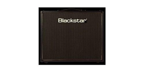 Blackstar HTV-112 · Pantalla...