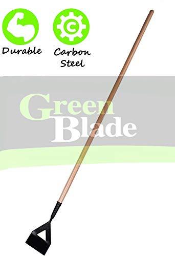 GreenBlade's...