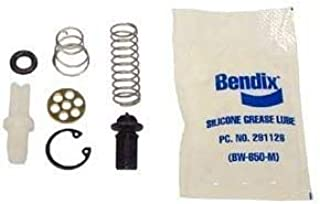 Bendix 109494 Valve Kit