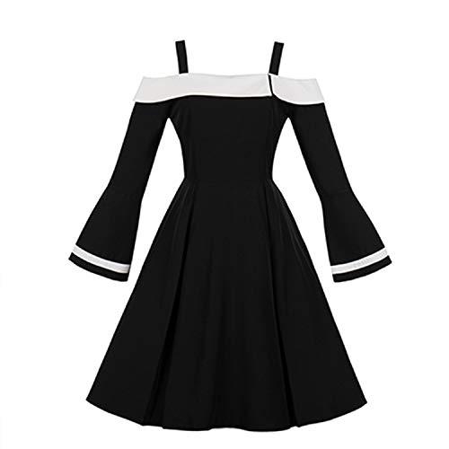 - Mädchen Dress Up Trunk