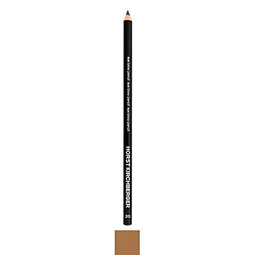 HORST KIRCHBERGER Eyebrow Pencil 20, 21 g