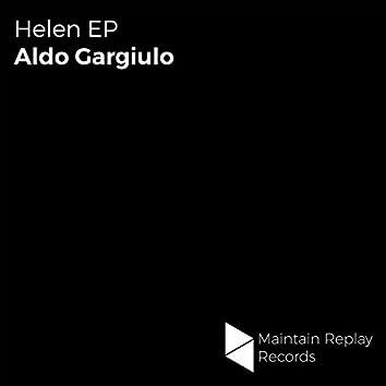 Helen EP