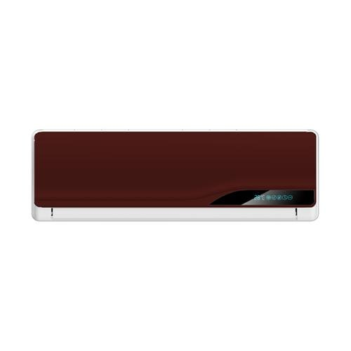 Videocon VSD55.RV1-MDA Split AC (1.5 Ton, 5 Star Rating, Red)