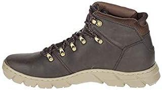 كاتربيلار كات ايمبارت لايت حذاء للرجال , P722443