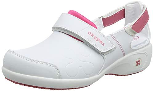 Oxypas Move Up Salma Slip-resistant