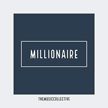 Millionaire (Instrumental)