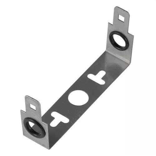 Televes 2188 – 1 houder voor stekkerdoos, 10 paar