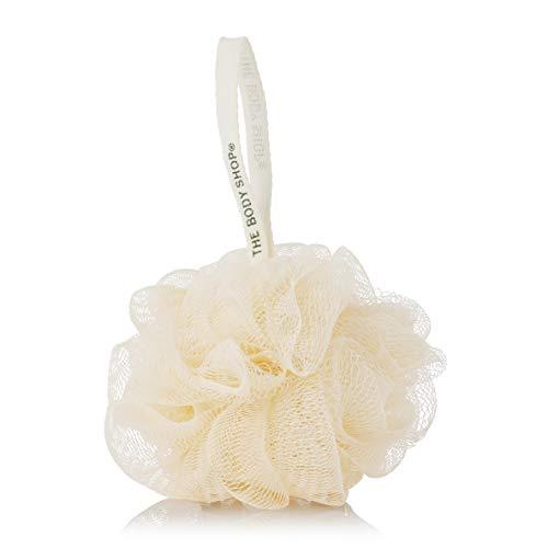 Body Shop Cream Lily