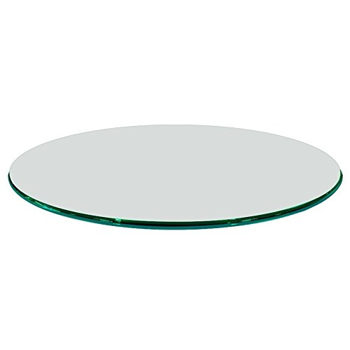 Fab Glass and Mirror Restaurant Furniture - Best Reviews Tips