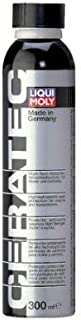 Liqui Moly Ceratec Friction Modifier 300 ml