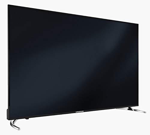 Televisor TV led Grundig 75VLX7860, 75 Pulgadas, UHD 4K, Netflix