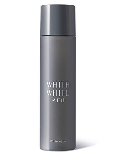 イルミルド製薬whithwhitemen『化粧水』