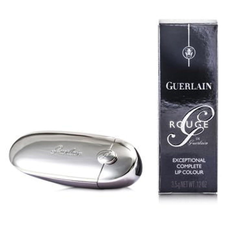 トリム責任者蒸気ゲラン ルージュ ジェ - # 77 Geraldine 3.5g/0.12oz並行輸入品
