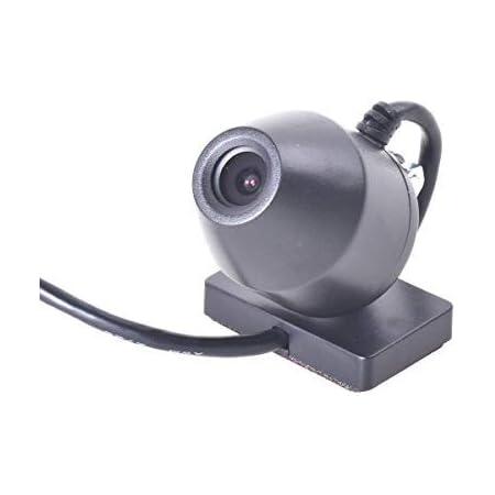 Auto Dvr Usb Dashcam Kamera 720p 170 Elektronik
