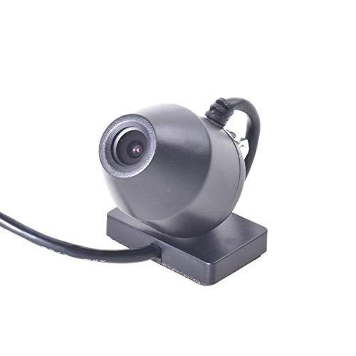 Auto DVR USB Dashcam Kamera 720P 170 Grad-Betrachtungswinkel für Android 4.2 4.4 5.1 GPS Navigation In-Schlag Radio Stereo System