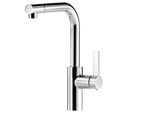 Dornbracht Elio Chrom 33 800 790-00 Hochdruckarmatur Spüle Wasserhahn