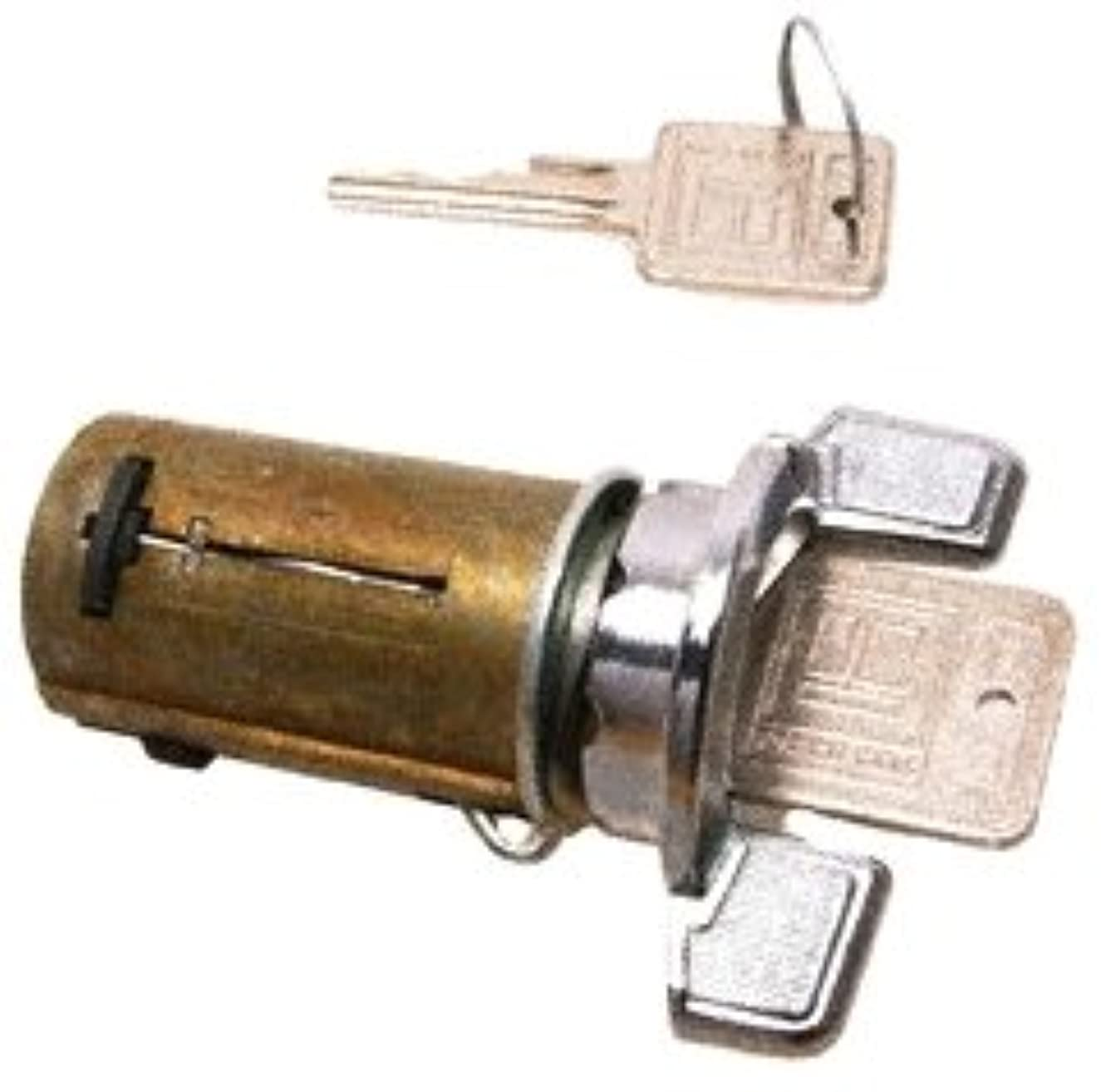 Original Engine Management ILC135 Ignition Lock Cylinder
