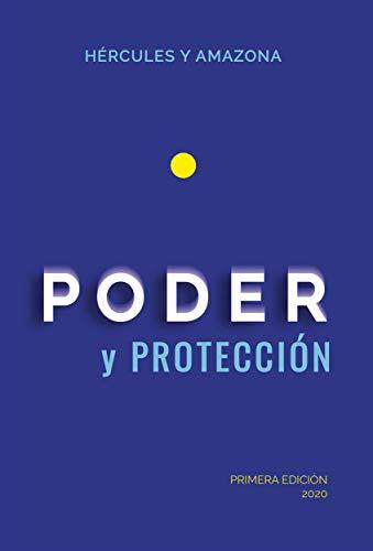 Poder y Protección (Colección Maestros Ascendidos)