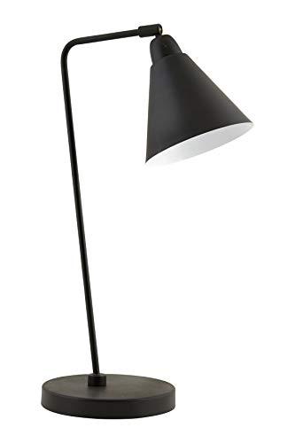 House Doctor Tafellamp Spel, Zwart/Wit