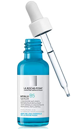La Roche Posay Hyalu B5 Serum anti-arrugas 30ml