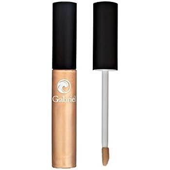 Lip Gloss - Natural Champagne By Gabriel Costmetics