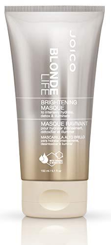 Joico Blonde Life Aufhellende Maske, 150 ml