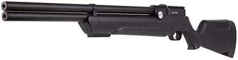 Top 10 Best air venturi v10 match air pistol