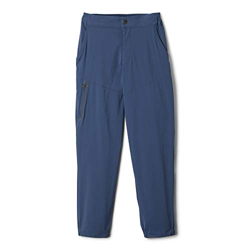 Columbia Pantalon Tech Trek Unisexe. - - XL