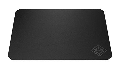 OMEN by HP Gaming-Mauspad 200 (schwarz)