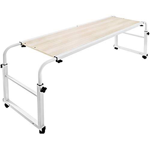 sängbord över sängen ikea