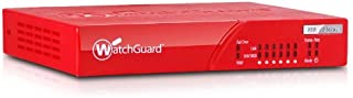 WatchGuard XTM 21-W 1-Year Security Bundl