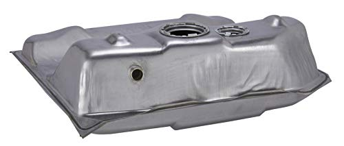 Industries Inc Spectra Fuel Tank - Spectra Premium GM30C