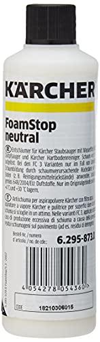 Kärcher FoamStop neutral 125ml (6.295-873.0)