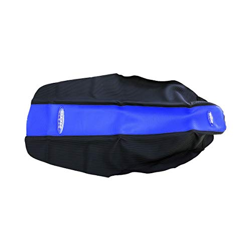 03 yz450f seat cover - 2