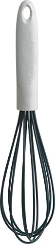 Trudeau Silicone whisk, Marble