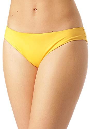O'Neill - Bikini para mujer, color amarillo 42