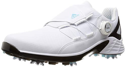 Zapatos de Golf Adidas Marca adidas