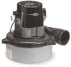 Ametek 116392-00 Vac Motor - 86854420