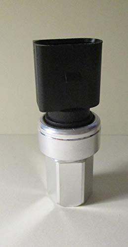frigair Interruptor de presión para aire acondicionado, 29.30774
