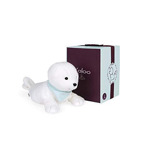 Kaloo Peluche Knuffel Baby Seal 25cm